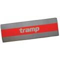 Самонадувающийся коврик Tramp 5cm TRI-006
