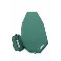 Ковер самонадувающийся Tramp Ultralight зеленый 183х51х3