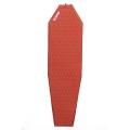 Ковер самонадувающийся Tramp Ultralight TPU оранж 183х51х2,5