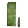 Самонадувающийся коврик Tramp 5cm TRI-007