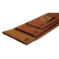 Самонадувающийся коврик Tramp 7cm TRI-009