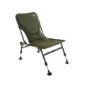 Кресло карповое Carp Pro