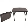Стол складной Carp Spirit TABLE CAMPING PLIABLE