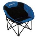 Кресло складное KingCamp KC3816
