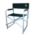 Кресло Tramp TRF-001