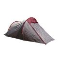 Палатка Forrest Lounge Tent 2