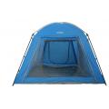 Палатка-шатер KILIMANJARO SS-06Т-067 8м