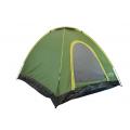 Палатка KILIMANJARO SS-06Т-104 4 мес