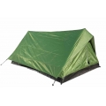Палатка KILIMANJARO SS-06Т-099 2мес.