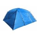 Палатка 8-ми местная KILIMANJARO SS-SBDBF-4419