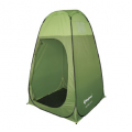 Палатка KingCamp Multi Tent (душ, туалет)