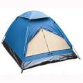 Палатка Sol Summer