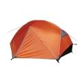 Палатка Tramp Wild (2)