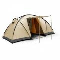 Палатка Trimm Comfort II