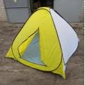 Палатка зимняя Ranger