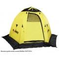 Палатка рыболовная зимняя Holiday EASY ICE 6