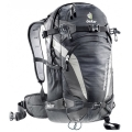 Рюкзак Deuter Freerider 26 (33514)