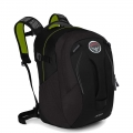 Рюкзак Osprey Pogo 24