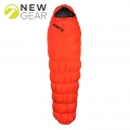 Спальный мешок Klymit KSB 0 Down Sleeping bag