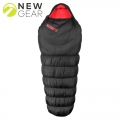 Спальный мешок Klymit KSB 0 Oversized Down Sleeping bag