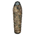 "Спальный мешок ""Klymit KSB 20 Synthetic Realtree® Xtra Sleeping Bag"""