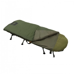 Спальный мешок Prologic Thermo Armour 4S Sleeping Bag 90 cm x 210 cm