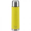 Термос Salewa Thermo Bottle 1 л