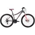 Женский велосипед Centurion 2016 EVE G7-HD