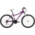 Велосипед Centurion Eve 4 2016 36cm