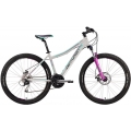 Велосипед Centurion EVE G6-MD 36cm