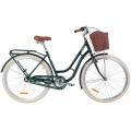 Велосипеды Dorozhnik