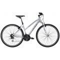 Велосипед женский Felt QX70 W
