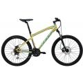 Велосипед Felt Q520 (2012)