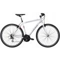 Велосипед Felt QX60 (2012)