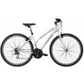 Велосипед женский Felt QX60 (2012)