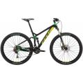Велосипед Felt 16 EDICT 60 Matte Black