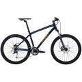 Велоспед Felt Six 70