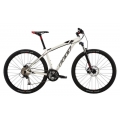 Велосипед Felt 16 MTB NINE 70 gloss white