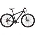 Велосипед Felt Nine Sport (2012)