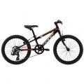 Велосипед Felt Q20-R
