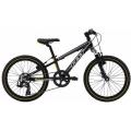 Велосипед Felt Q20-S