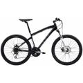 Велосипед Felt Q220 (2012)