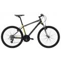 Велосипед Felt Q26 (2012)