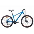 """Велосипед Leon HT-90 26"""" 2020"""