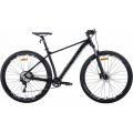 """Велосипед Leon XC-60 27.5"""" 2020"""