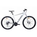 """Велосипед Leon XC-80 27.5"""" 2020"""