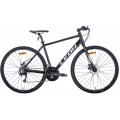 "Велосипед Leon HD-80 28"" 2020"