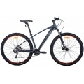 "Велосипед Leon TN-70 29"" 2020"
