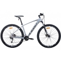 "Велосипед Leon TN-80 29"" 2020"