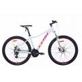 """Велосипед Leon XC-LADY 27.5"""" 2020"""